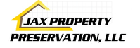 Jax Property Preservation, LLC image