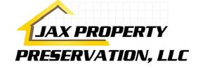 Jax Property Preservation, LLC primary image