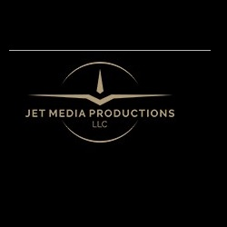 Jet Media Productions image