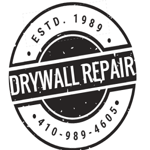 Drywall Repair Baltimore primary image