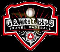 Gamblers baseball inc image