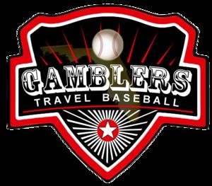 Gamblers baseball inc primary image