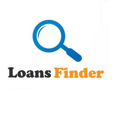 Loans Finder image