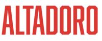 Altadoro Agency image