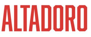 Altadoro Agency primary image