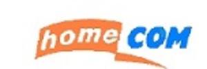 Homecom primary image