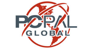 PC Pal Global primary image