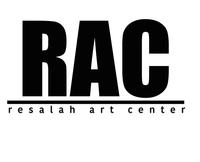 RAC image