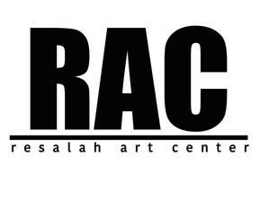 RAC primary image