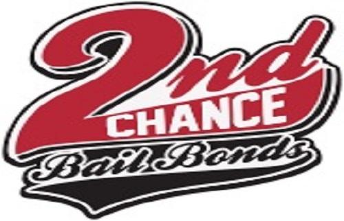 A Second Chance Bail Bonds image