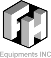 FH Equipments image