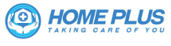 Home Plus LLC primary image