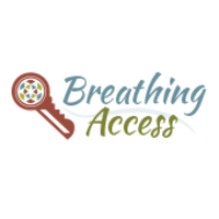 Breathing Access 501c3 image