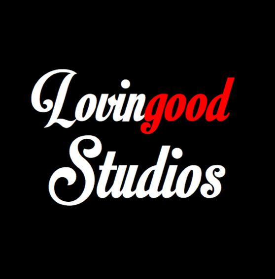 Lovingood Studios image