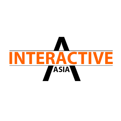 Interactive Asia image