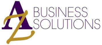 A-Z Business Solutions image