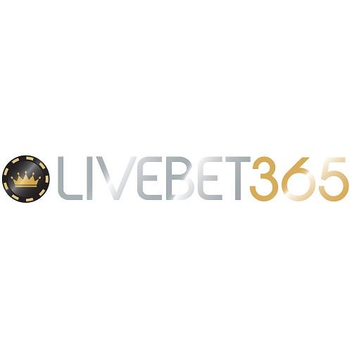 LIVEBET365 image