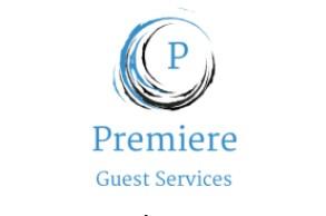 Premiere Guest Services image