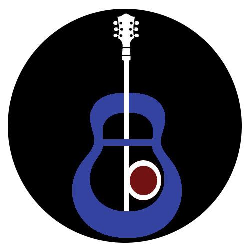 AB Music primary image