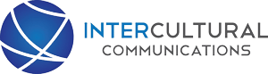 InterCultural Communications Inc. image