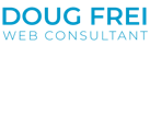 Doug Frei image