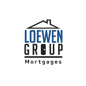Loewen Group Mortgages - Burlington Mortgage Broker image