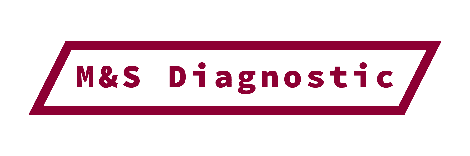 M & S Diagnostics  image