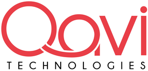 Qavi Technologies primary image