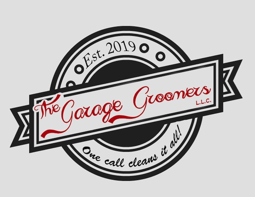 Garage Groomers image