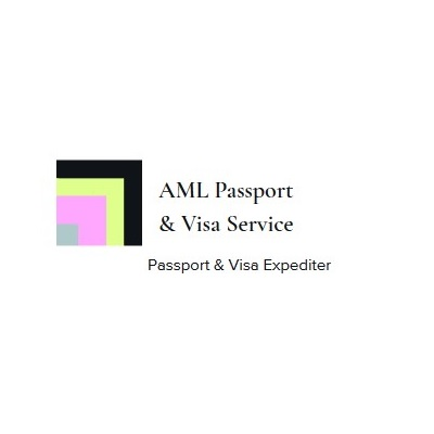 AMLPassport & Visa Services image