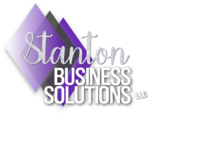 Stanton Business Solutions, LLC. image