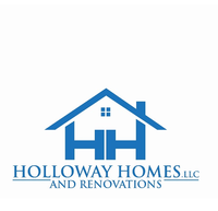 Holloway Homes, LLC. image
