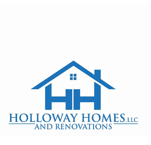 Holloway Homes, LLC. primary image