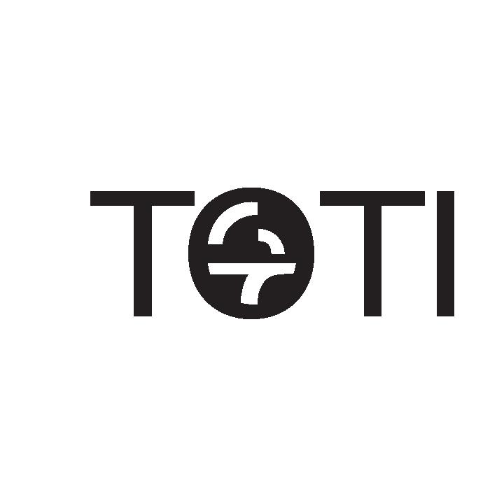 TotiLight LLC primary image