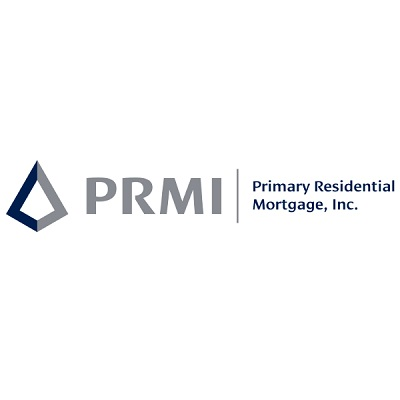 Primary Residential Mortgage, Inc. image