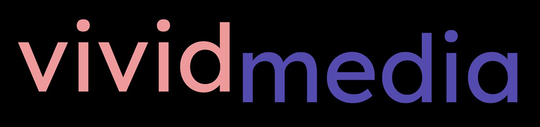 VividMedia image