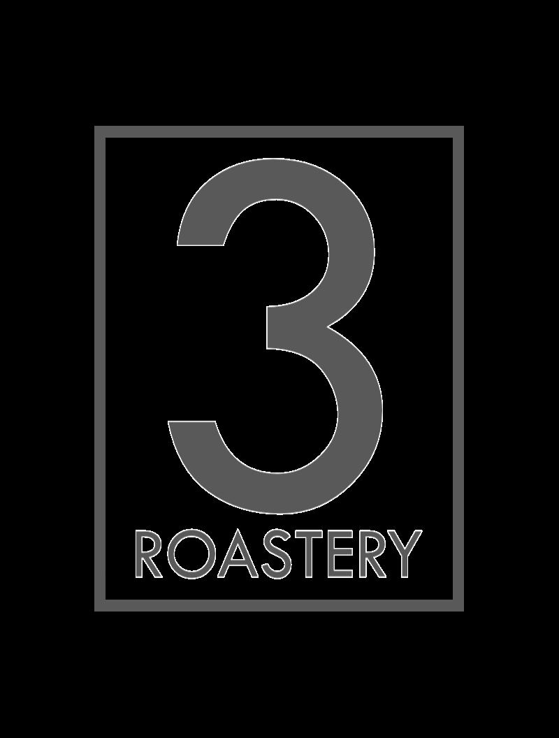 3 Roastery image