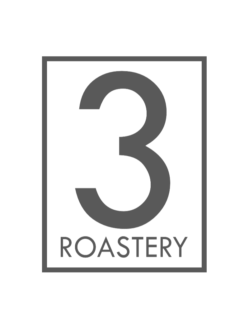 3 Roastery primary image