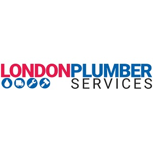 London Plumber Services image