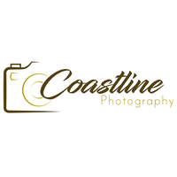Coastline Photography image