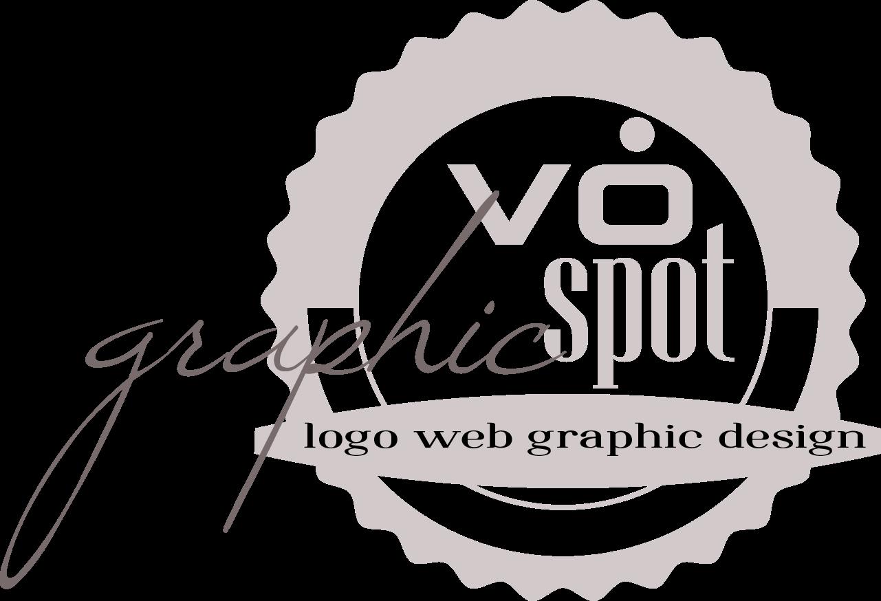 Vospot image