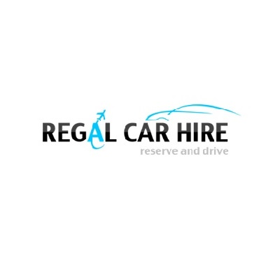 Regal Car Hire image