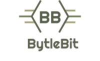 BytleBit image