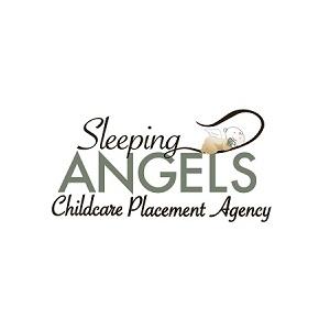 Sleeping Angels Co image