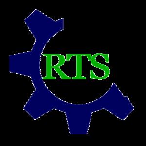 RITU TECHNO SERVICES primary image