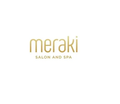 Meraki Salon and Spa image