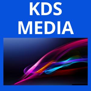 KDS Media LLC primary image