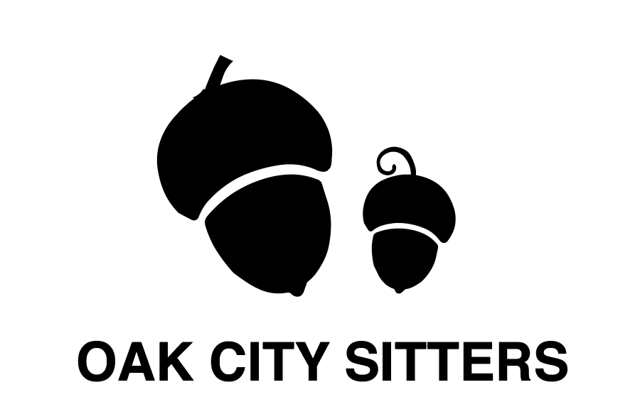 Oak City Sitters primary image