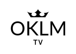 OKLM TV LLC primary image