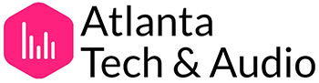 Atlanta Tech and Audio image